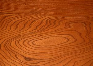 Wood grain Vecteur, Wood PNG