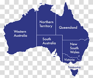 Floods in Australia Queensland Organization Disaster Statistics, map australia PNG clipart