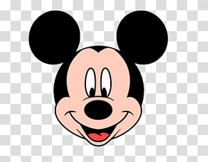 Mickey Mouse Minnie Mouse Drawing Cartoon , mickey mouse PNG