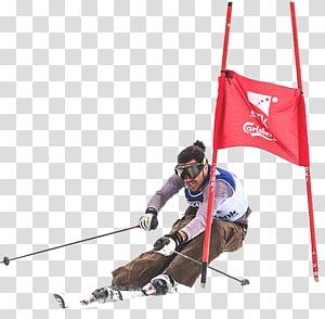 Ski Bindings Ski cross Alpine skiing Bansko, skiing PNG