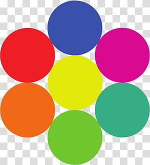 Ping Pong Pingpongbal Tennis Balls, ping pong PNG clipart