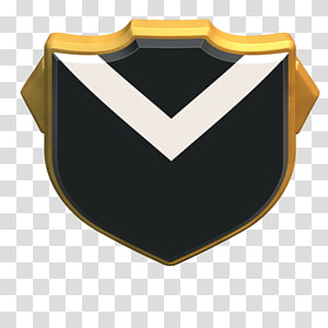 Var, Iran Name Brand Karaj Product design, clash of clans shield logo PNG