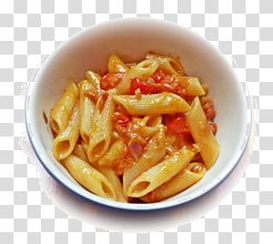 Spaghetti alla puttanesca Penne alla vodka Pasta al pomodoro Al dente, olive nut moon-cake PNG clipart