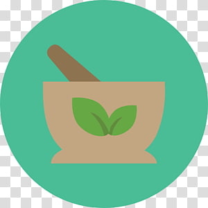 Computer Icons Mortar and pestle , health woman PNG clipart