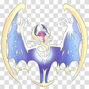 Pokémon Sun and Moon Groudon Legendarni Pokémoni Drawing, RONG PNG