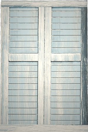 wood windows PNG clipart