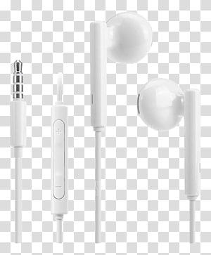 Huawei P9 Headphones 华为 Microphone, headphones PNG