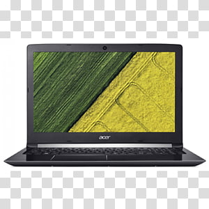 Laptop Dell Acer Aspire Intel Core i5, Laptop PNG