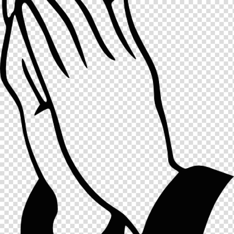 Praying Hands Drawing graphics, save mother earth PNG