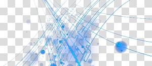 Angle Diagram, line PNG
