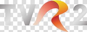 TVR2 Romanian Television TVR1, others PNG