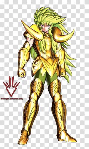 Saint Seiya: Brave Soldiers Pegasus Seiya Aries Mu Aries Shion Shaka, aries PNG