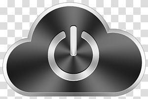 Cloud computing security Data security Cloud storage Computer security, Cloud PNG