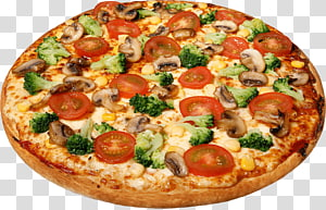 Pizza Icon, Pizza PNG clipart