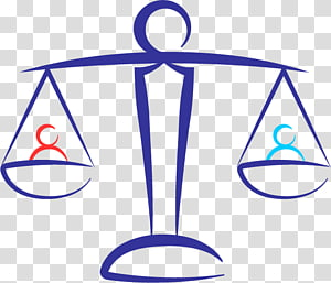 Social equality Gender equality Equality and diversity Gender mainstreaming, others PNG clipart