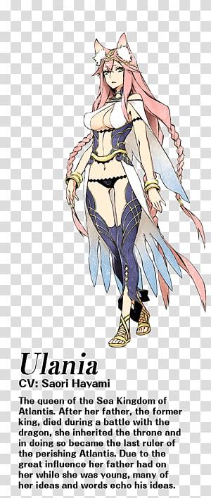 7th Dragon III Code: VFD Nier: Automata 7th Dragon 2020 Hatsune Miku, father PNG clipart