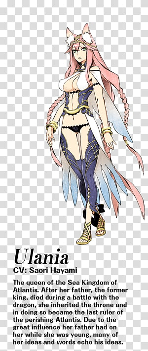 7th Dragon III Code: VFD Nier: Automata 7th Dragon 2020 Hatsune Miku, father PNG