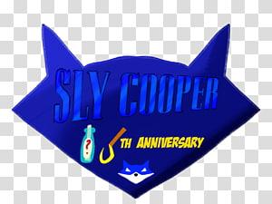 Electric blue Cobalt blue Logo, fifteenth PNG clipart