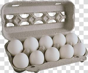 Fried egg Egg white, Egg PNG clipart
