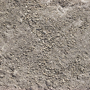 gray pebble stone lot, Soil texture Texture mapping, Dirt Texture PNG clipart