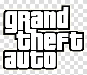 Grand Theft Auto V Grand Theft Auto: San Andreas Grand Theft Auto III Grand Theft Auto: Vice City, gta PNG