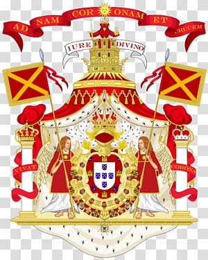 Spanish Empire Monarchy of Spain Coat of arms of the King of Spain, coat of arm PNG clipart