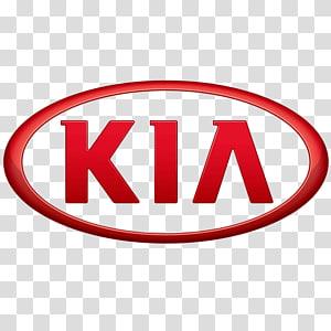 Kia Motors Car Honda Kia Soul, suv logo PNG