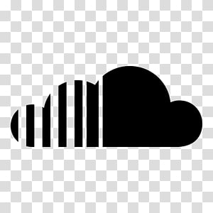 Logo SoundCloud Music , soundcloud PNG