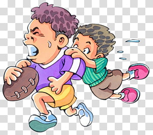 Child Sport , Sports children PNG clipart