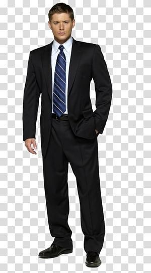 Suit Clothing Tuxedo Formal wear Pants, suit PNG