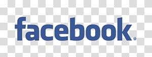 Facebook F8 Social media LiveChat Facebook Messenger, facebook PNG clipart