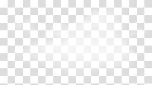 white cloud, Line Symmetry Angle Point Pattern, Cloud PNG clipart