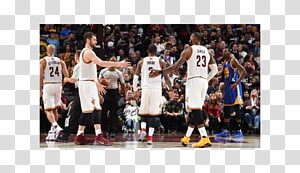 Cleveland Cavaliers Golden State Warriors 2017 NBA Finals Atlanta Hawks, cleveland cavaliers PNG clipart