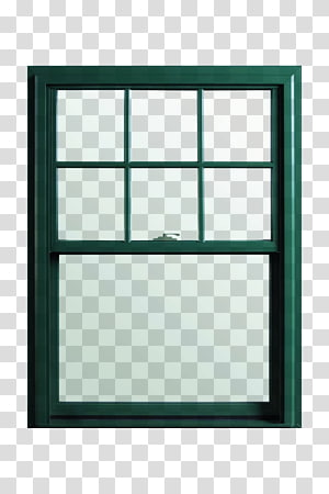 Sash window Garden window Replacement window Building insulation, window PNG clipart