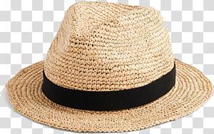 Fedora Trilby Cap Hat Clothing, Cap PNG clipart