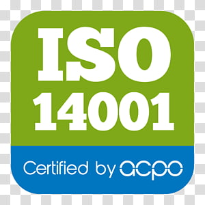 ISO 9001:2015 Quality management ISO 14001 Certification, iso 14001 PNG clipart