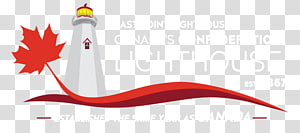 Lighthouse East Point Light Graphic design, design PNG clipart