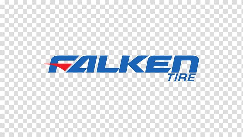 Falken Tire logo, Falken Tire Logo PNG
