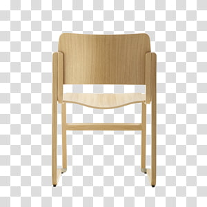 Chair Plywood Garden furniture Framing, Wood Chairs PNG