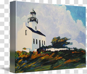Painting Sky plc, painting PNG clipart