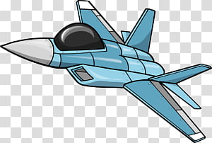 Airplane Jet aircraft Fighter aircraft , jet PNG