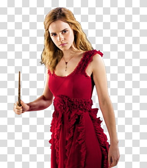 Emma Watson Harry Potter and the Philosopher\'s Stone Hermione Granger Model Desktop , emma watson PNG clipart