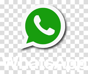 WhatsApp icon, WhatsApp iPhone Zong Pakistan Internet Instant messaging, viber PNG clipart