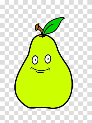 Pear Fruit , pear PNG clipart