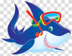 Shark Drawing , shark PNG clipart