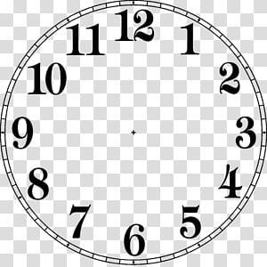 analog clock illustration, Clock face Digital clock , speedometer PNG clipart