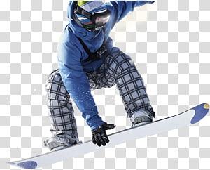 Bansko Borovets Ski resort Skiing, skiing PNG