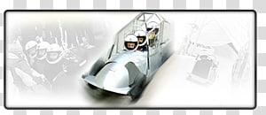 Automotive lighting Car Automotive design Technology, car PNG clipart