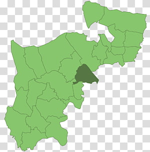 Middlesex London Borough of Hillingdon Municipal Borough of Wembley Municipal Borough of Willesden PNG clipart