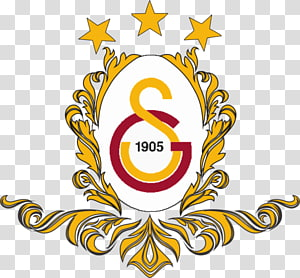 Galatasaray S.K. The Intercontinental Derby Fenerbahçe S.K. Sport Galatasaray TV, Galatasaray Sk PNG